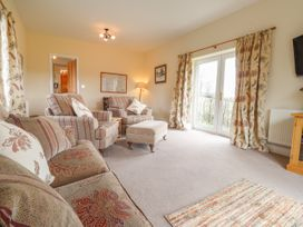 Sewin Cottage - Mid Wales - 1066786 - thumbnail photo 4