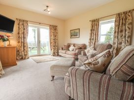 Sewin Cottage - Mid Wales - 1066786 - thumbnail photo 6