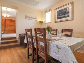Sewin Cottage - Mid Wales - 1066786 - thumbnail photo 7
