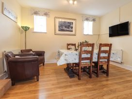 Sewin Cottage - Mid Wales - 1066786 - thumbnail photo 8