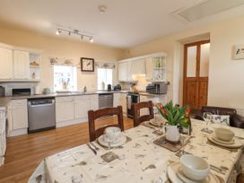 Sewin Cottage - Mid Wales - 1066786 - thumbnail photo 12