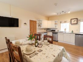 Sewin Cottage - Mid Wales - 1066786 - thumbnail photo 13