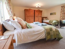 Sewin Cottage - Mid Wales - 1066786 - thumbnail photo 15
