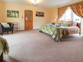 Sewin Cottage - Mid Wales - 1066786 - thumbnail photo 16