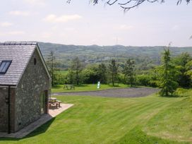 Sewin Cottage - Mid Wales - 1066786 - thumbnail photo 23