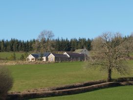Sewin Cottage - Mid Wales - 1066786 - thumbnail photo 21
