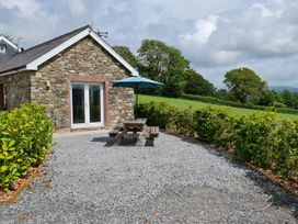 Sewin Cottage - Mid Wales - 1066786 - thumbnail photo 1