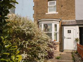 162 Filey Road - Whitby & North Yorkshire - 1066815 - thumbnail photo 1