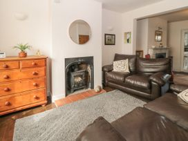 162 Filey Road - Whitby & North Yorkshire - 1066815 - thumbnail photo 3