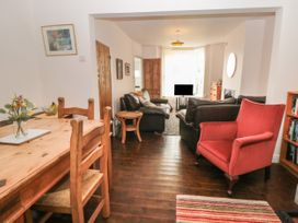 162 Filey Road - Whitby & North Yorkshire - 1066815 - thumbnail photo 4