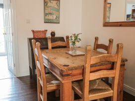 162 Filey Road - Whitby & North Yorkshire - 1066815 - thumbnail photo 5