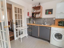 162 Filey Road - Whitby & North Yorkshire - 1066815 - thumbnail photo 6