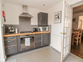 162 Filey Road - Whitby & North Yorkshire - 1066815 - thumbnail photo 7