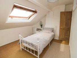 162 Filey Road - Whitby & North Yorkshire - 1066815 - thumbnail photo 10