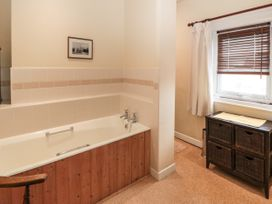 162 Filey Road - Whitby & North Yorkshire - 1066815 - thumbnail photo 11