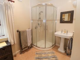 162 Filey Road - Whitby & North Yorkshire - 1066815 - thumbnail photo 12