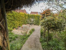 162 Filey Road - Whitby & North Yorkshire - 1066815 - thumbnail photo 14
