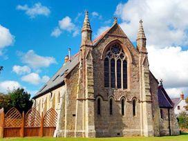 Chapel House - Isle of Wight & Hampshire - 1066825 - thumbnail photo 2