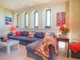 Chapel House - Isle of Wight & Hampshire - 1066825 - thumbnail photo 4