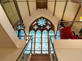 Chapel House - Isle of Wight & Hampshire - 1066825 - thumbnail photo 10