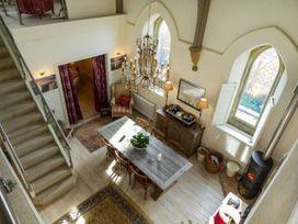 Chapel House - Isle of Wight & Hampshire - 1066825 - thumbnail photo 11