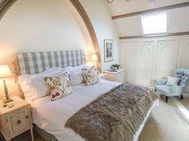 Chapel House - Isle of Wight & Hampshire - 1066825 - thumbnail photo 17