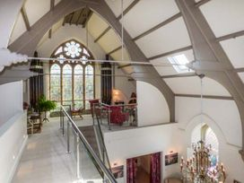 Chapel House - Isle of Wight & Hampshire - 1066825 - thumbnail photo 19