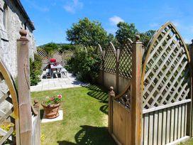 Chapel House - Isle of Wight & Hampshire - 1066825 - thumbnail photo 22