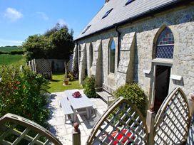 Chapel House - Isle of Wight & Hampshire - 1066825 - thumbnail photo 23