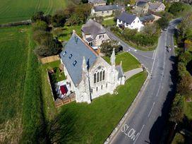 Chapel House - Isle of Wight & Hampshire - 1066825 - thumbnail photo 26