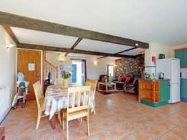 The Granary - County Wexford - 1066842 - thumbnail photo 6