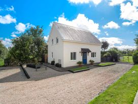 The Lodge - County Wexford - 1066843 - thumbnail photo 2