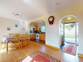 The Lodge - County Wexford - 1066843 - thumbnail photo 5