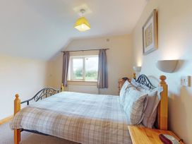The Lodge - County Wexford - 1066843 - thumbnail photo 9
