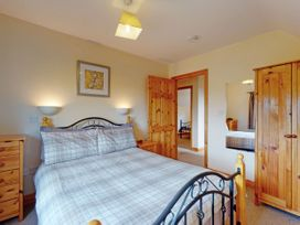 The Lodge - County Wexford - 1066843 - thumbnail photo 10