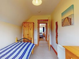 The Lodge - County Wexford - 1066843 - thumbnail photo 14