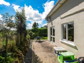 The Lodge - County Wexford - 1066843 - thumbnail photo 18