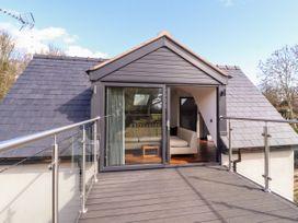 Coachmans Cottage - North Wales - 1066880 - thumbnail photo 3