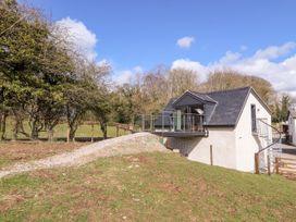Coachmans Cottage - North Wales - 1066880 - thumbnail photo 2