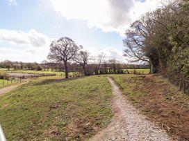 Coachmans Cottage - North Wales - 1066880 - thumbnail photo 17