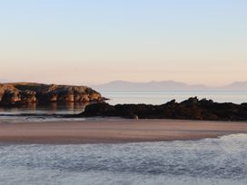 Glan Towyn - Anglesey - 1066882 - thumbnail photo 60