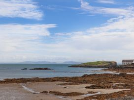 Glan Towyn - Anglesey - 1066882 - thumbnail photo 51