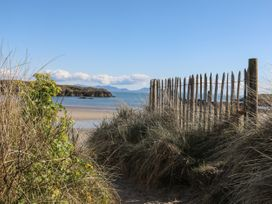 Glan Towyn - Anglesey - 1066882 - thumbnail photo 53