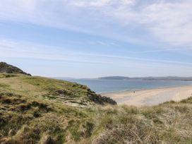 Carreg View - North Wales - 1066901 - thumbnail photo 20