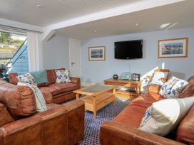 The Penthouse - Devon - 1066905 - thumbnail photo 7