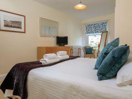 The Penthouse - Devon - 1066905 - thumbnail photo 18