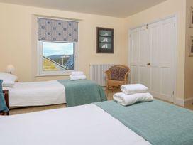 The Penthouse - Devon - 1066905 - thumbnail photo 21