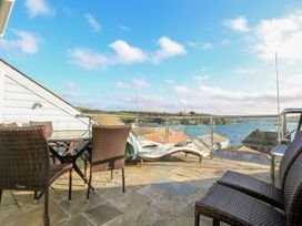 The Penthouse - Devon - 1066905 - thumbnail photo 27