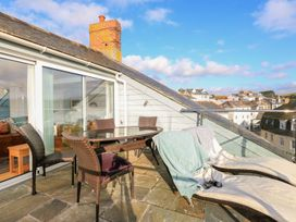 The Penthouse - Devon - 1066905 - thumbnail photo 29