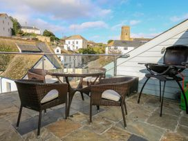 The Penthouse - Devon - 1066905 - thumbnail photo 30